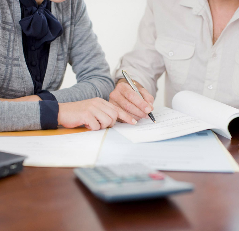 Power of Attorney Kelowna